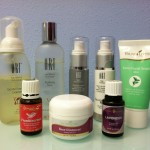skincare and infertility