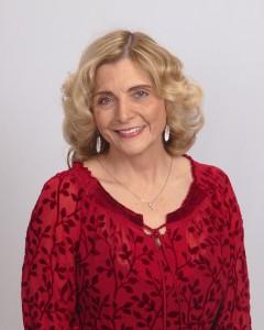 Heidi Jost