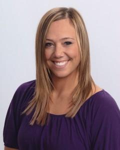 Liz Mierendorf, Acupuncturist